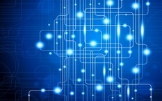 Gaining & Sustaining the Edge in Digital, Social & Mobile Communication | Peer2Politics | Scoop.it