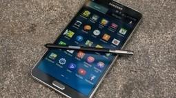 Galaxy Note 3 Harga | Popular Gadget! | Scoop.it