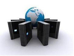 Is Free Web Hosting Really Free? | Technology | Scoop.it