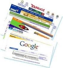 El Posicionamiento Web de la Mano con la Usabilidad | Inspección formal de usabilidad | Scoop.it