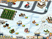 TV Farm 2 :: PC Game. | PC and Mac Games | Scoop.it