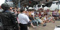 Judicatura pide en Bucaramanga decretar la crisis carcelaria - ElTiempo.com   bucaramanga   Scoop.it