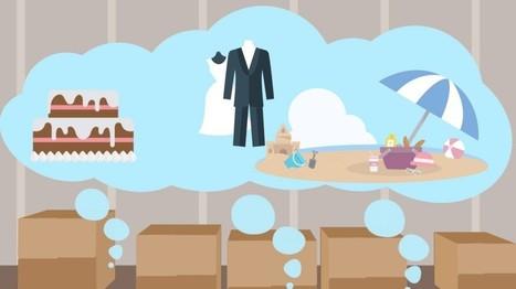 IT Media Services | Video Marketing Essentials | Scoop.it