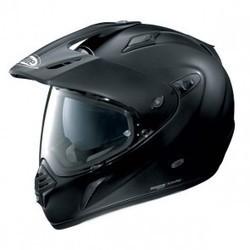 X-Lite Motorcycle Helmets | helmetsuperstore | Scoop.it