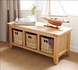 Child Friendly Living Room Ideas | Home & Garden | Scoop.it