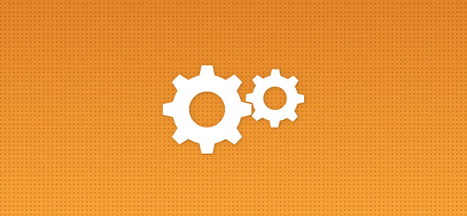 [Infographie] Anatomie d'un site Web responsive parfait | web development | Scoop.it