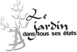 le Jardin dans Tous Ses Etats - réseau national des jardins partagés | jardins partagés | Scoop.it