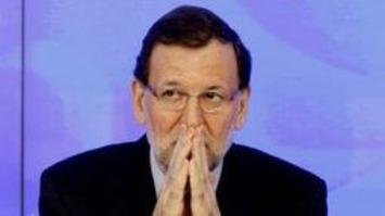 La avería del PP roza el siniestro total - La Voz de Galicia | Partido Popular, una visión crítica | Scoop.it