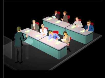 Advantages of e-Learning - YouTube | E-Capability | Scoop.it
