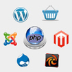 PHP Web Development in India and Its Advantages | Official Blog - Veepal IT Services | iPhone Application Development | Scoop.it