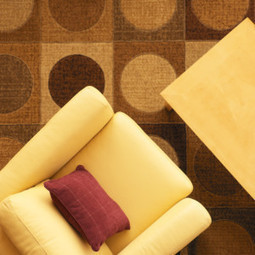 In need of carpet cleaners in Rifle CO choose Masters Carpet Cleaning | Masters Carpet Cleaning | Scoop.it
