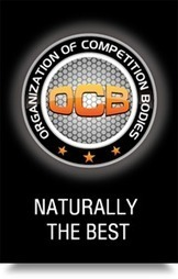 Natural Bodybuilding - OCB, IFPA, Fitness and Physique Magazine and Posing Figure | globaledge | Scoop.it
