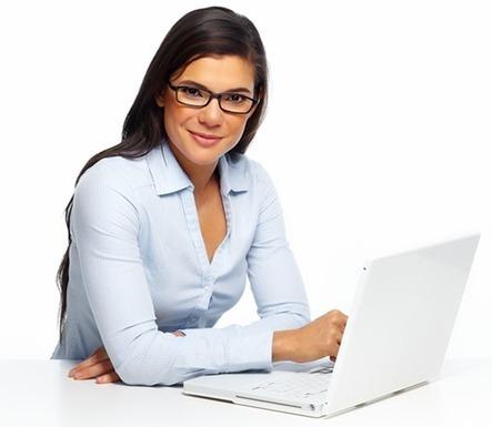 Bad Credit Loans New Brunswick: Get Complete Information About Bad Credit Loans Online!   Bad Credit Loans New Brunswick   Scoop.it