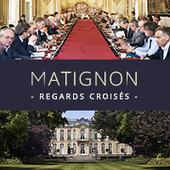 Matignon - Regards croisés, le webdocumentaire | FLE en ligne | Scoop.it