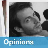 Revenu de Base… utopie ou nécessité ? - RTBF Opinions | Je, tu, il... nous ! | Scoop.it