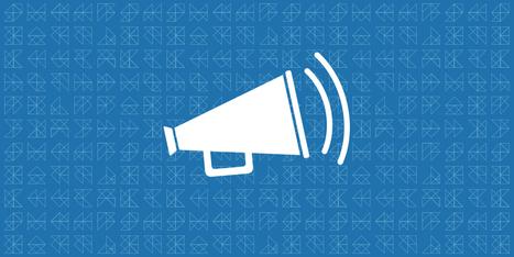 Cómo generar contenido de calidad para impulsar tu marketing online | Marketing  Online - Carlos Ruiz | Scoop.it