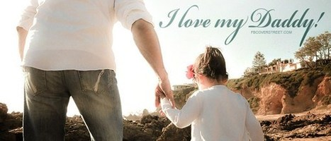 Happy Father's Day 2014: Wishes Quotes Sayings Greetings Pictures | Wishes Quotes | Scoop.it