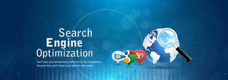 Search Engine Techniques   You Can Use for Crawl Your Site   SEO Expert in India   Scoop.it