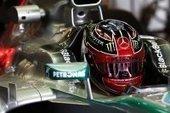 #F1 – #DiMontezemolo surveille les propos d' #Alonso sur Internet   Auto , mécaniques et sport automobiles   Scoop.it