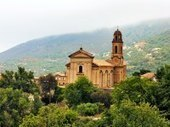 Insider's Guide to Corsica - Condé Nast Traveler   Classic languages   Scoop.it