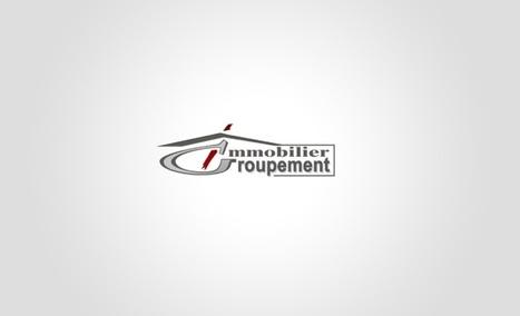 Agentco.fr | Devenir agent commercial immobilier - Groupement Immobilier c'est être indépendant, sans être isolé! Rejoignez notre famille! | Groupement Immobilier - France et Maroc | Scoop.it