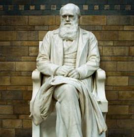 Charles Darwin and Associates, Ghostbusters: Scientific American | Dibuix Tècnic | Scoop.it
