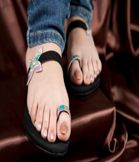 summer flat shoes for party | Zquotes | Hairstyles 2014 | Scoop.it