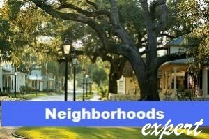 Seattle's 29 neighborhood blogs ~ which ones appeal to you? | Investing in Florida Real Estate | Scoop.it