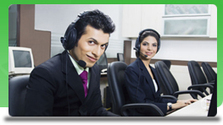 Staffing India | Human Resource Consultants | Telecom Careers | HR Management India | Scoop.it