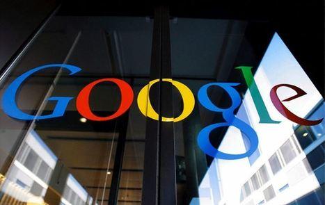 Google cree que será capaz de decirnos las cosas antes de que se las pidamos   Information Technology & Social Media News   Scoop.it