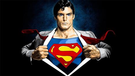 Superherores, auténticos expertos en marketing y marca personal | comunicologos | Scoop.it