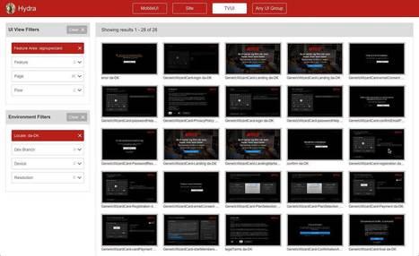 Localization Technologies at Netflix | Translation and Localization | Scoop.it