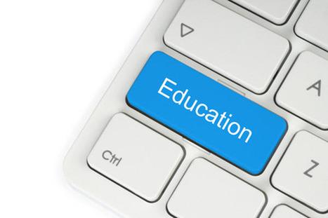 185 cursos universitarios, online y gratuitos que inician en Junio | Aprendizaje y conocimiento | Scoop.it