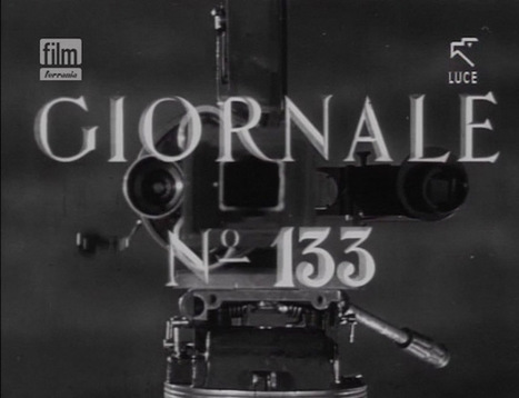 Italian Film Company Ferrania to Start Making 35mm and 120 Film Again in Mid-September | L'actualité de l'argentique | Scoop.it