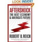 Aftershock: The Next Economy and America's Future | 1 dead, 5 rescued in Calif. sailboat race accident | Scoop.it