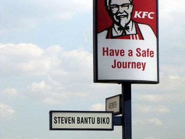 How Bill Gates is Helping KFC Take Over Africa - Mother Jones   Social Finance Matters (investing and business models for good)   Scoop.it