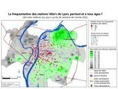Informations scientifiques — Géoconfluences | Tice veille | Scoop.it