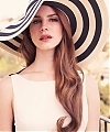 Lana b day | Lana Del Rey - Lizzy Grant | Scoop.it
