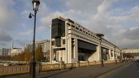 La France est un des pays qui taxe le plus ses citoyens | Culture Mission Locale | Scoop.it