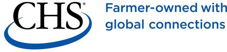 Nitrogen Fertilizer Manufacturing Investment Positions Co-Op CHS For Assured Supply, Efficiency, Economics | Grain du Coteau : News ( corn maize ethanol DDG soybean soymeal wheat livestock beef pigs canadian dollar) | Scoop.it