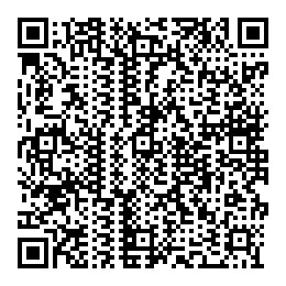 Mr.C's SharesEase Blog | Ontario Edublogs | Scoop.it