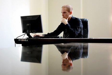 Management : 4 styles à votre disposition pour réussir   Entrepreneurs, entrepreneures   Scoop.it