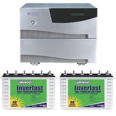 Luminous Higher 2 KVA Inverters   Luminous Higher KVA Inverters   Luminous Inverter Delhi   Scoop.it