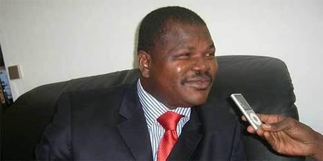Bénin : le ministre Kassa plaide pour l'électrification d'au moins 100 nouvelles localités chaque année   Benin   Scoop.it