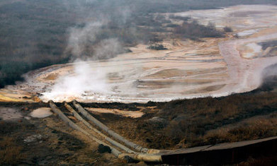Rare-earth mining in China comes at a heavy cost for local villages | Natural resources | Scoop.it