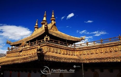 Useful things you should pack for tour to Tibet | Best Travel Time to Tibet | Scoop.it