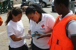 La presión migratoria subsahariana sobre Ceuta triplica la registrada en 2012 | Integración Cultural | Scoop.it