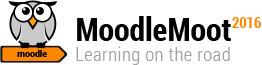 MoodleMoot.cz 2016: Program | O Moodle a možná víc | Scoop.it