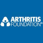 Tai chi para la artritis   Revolución sustentable   Scoop.it