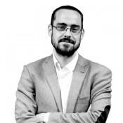 Comment Danone a transformé Linkfluence (et réciproquement) | Digital News in France | Scoop.it